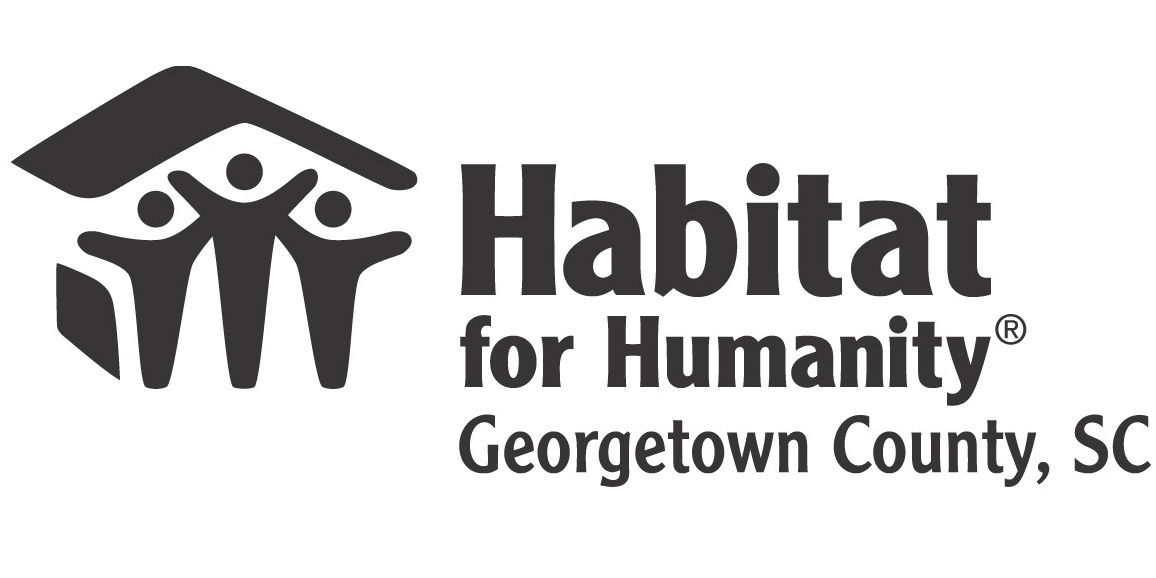 logo Habitat for humanity Charleston, SC Wildes Financial Strategies