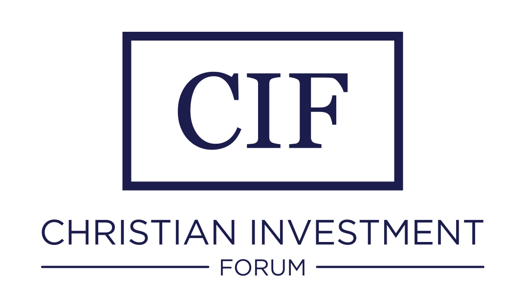 logo christian investment forum Charleston, SC Wildes Financial Strategies