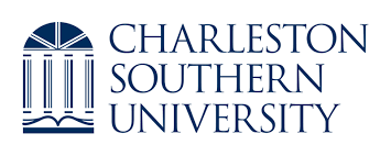 logo charleston southern university Charleston, SC Wildes Financial Strategies