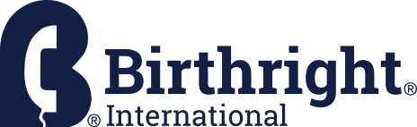 logo birthright international Charleston, SC Wildes Financial Strategies