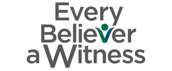 logo every believer a witness Charleston, SC Wildes Financial Strategies
