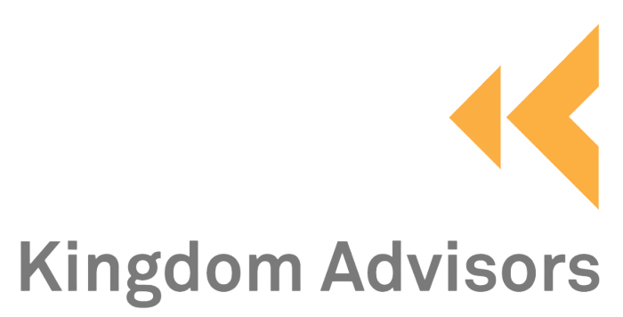 logo kingdom advisors Charleston, SC Wildes Financial Strategies
