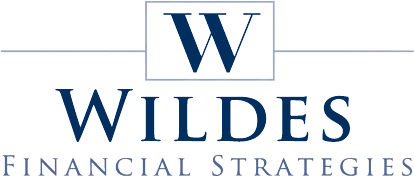 Logo for Wildes Financial Strategies