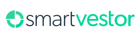 logo smartvestor Charleston, SC Wildes Financial Strategies