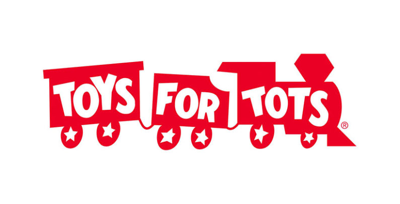 Toys For Tots LaGrange, IL Herr Capital Management, LLC