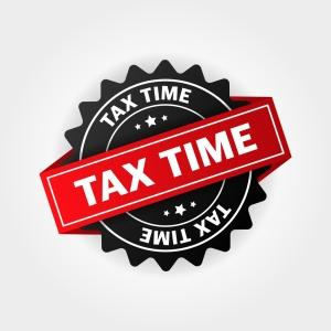 Federal Tax Filing Season Starts Soon  Thumbnail