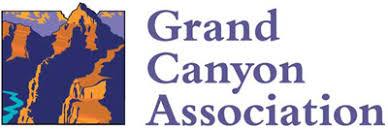 Grand Canyon Association LaGrange, IL Herr Capital Management, LLC