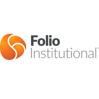Folio Institutional LaGrange, IL Herr Capital Management, LLC