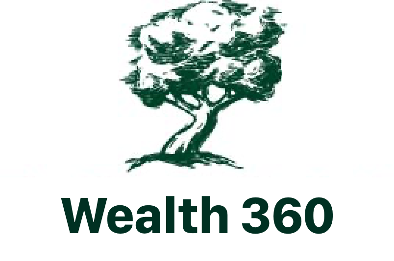 Wealth 360 LaGrange, IL Herr Capital Management, LLC