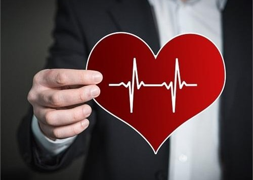 A Common Sense Guide to Heart Health Thumbnail