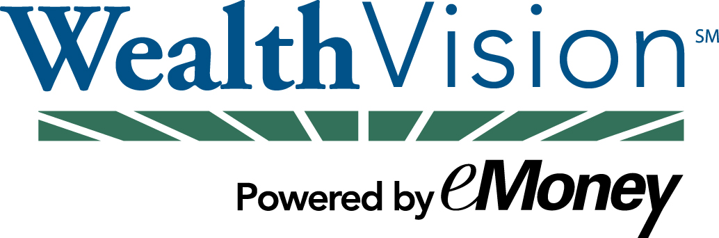 WealthVision logo