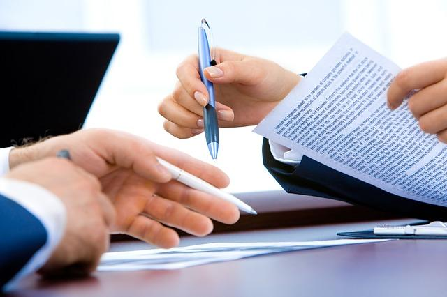 Top 5 Reasons Your Estate Plan Needs a Corporate Trustee Thumbnail