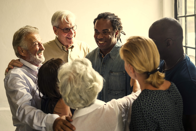 Simplify the retirement process New Braunfels, TX Innovative Retirement, LLC