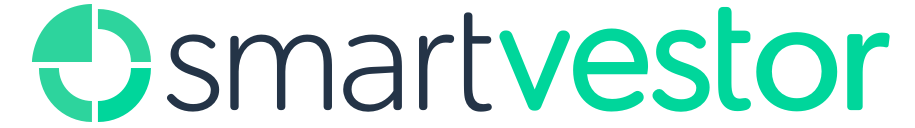 Smartvestor pro logo New Braunfels, TX Innovative Retirement, LLC