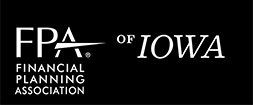 FPA of Iowa Coralville, IA Storybook Financial