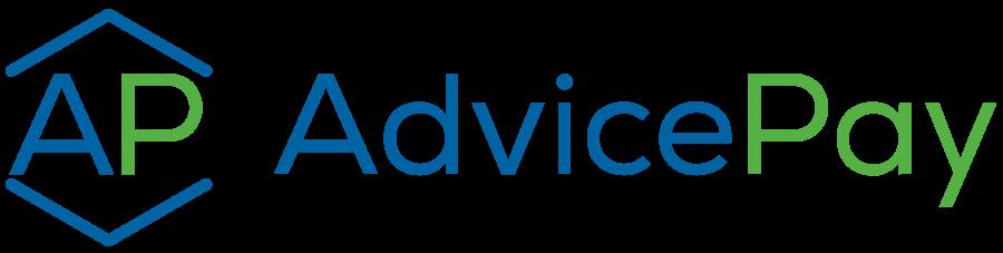 AdvicePay logo Coralville, IA Storybook Financial