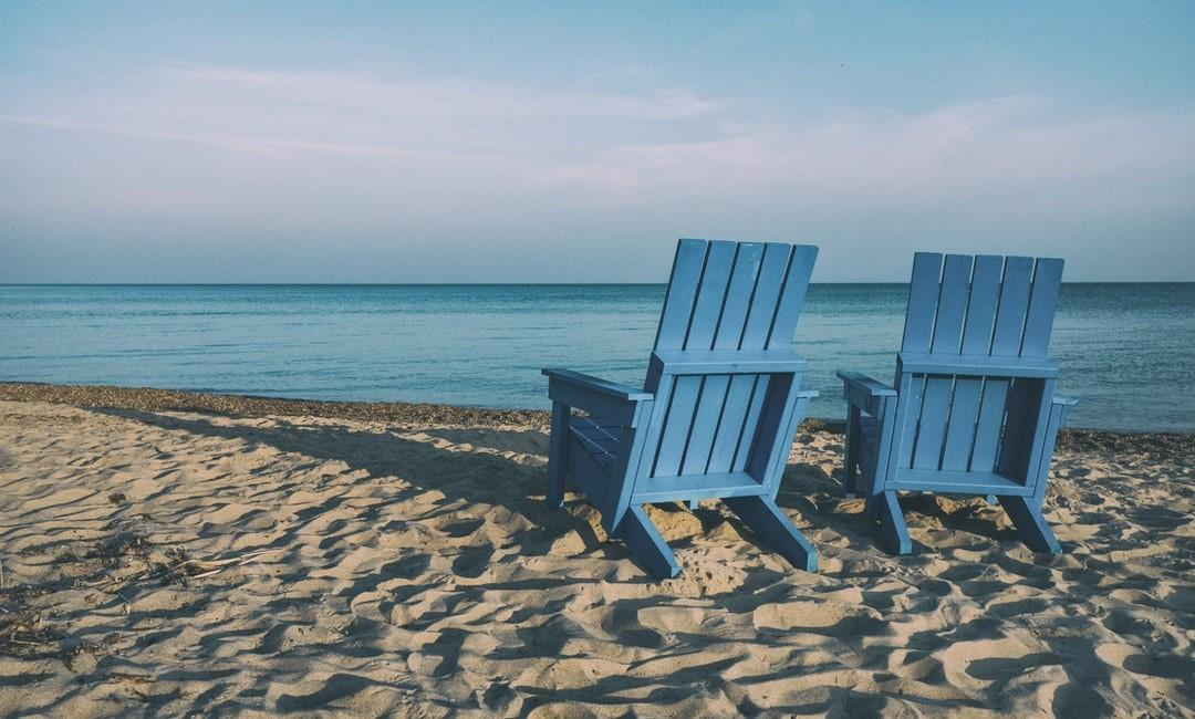 Pension vs 401(k) Case Study: University of Iowa IPERS vs 403(b) Thumbnail