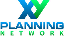 XY Planning Network Coralville, IA Storybook Financial