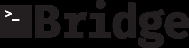 Bridge Financial Reporting logo Coralville, IA Storybook Financial