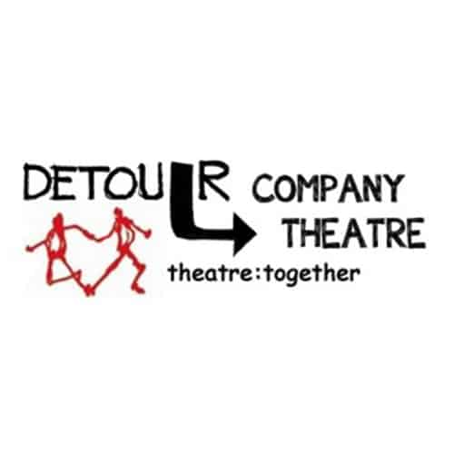 Detour Company Theatre Scottsdale, AZ Juncture Wealth Strategies