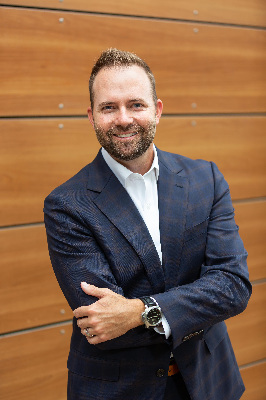Bryan Noonan Joins Juncture Wealth Strategies Thumbnail