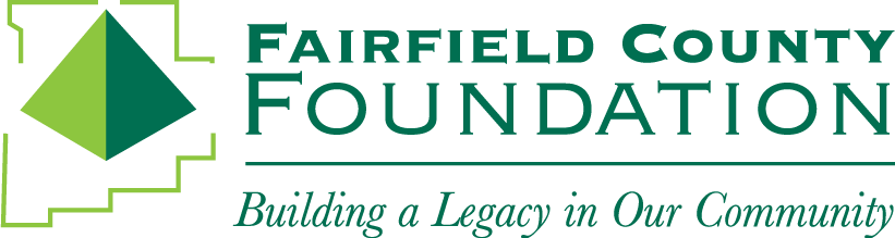 Fairfield County Foundation Scottsdale, AZ Juncture Wealth Strategies
