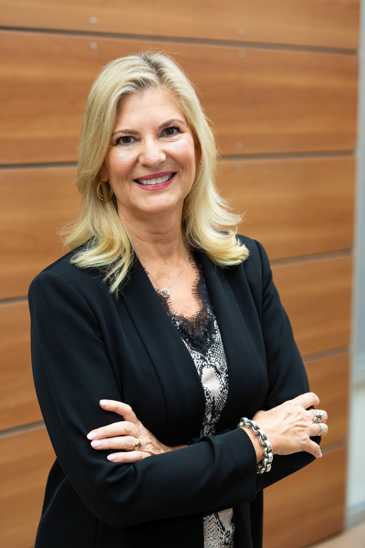 Jana LaVanway, CFP® Joins Juncture Wealth Strategies Thumbnail