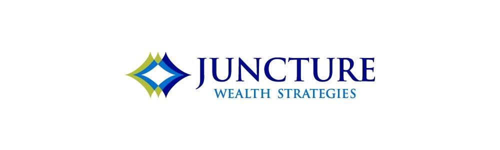 Juncture Wealth Strategies logo