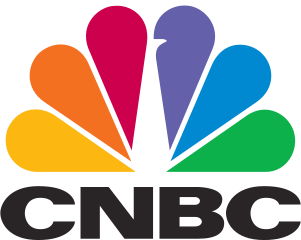 CNBC Santa Fe, New Mexico LongView Asset Management