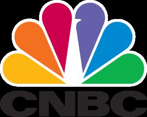CNBC Santa Fe, New Mexico LongView Asset Management