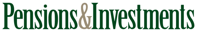 Pensions & Investments Santa Fe, New Mexico LongView Asset Management