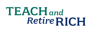 Teach and Retire Rich Santa Fe, New Mexico LongView Asset Management
