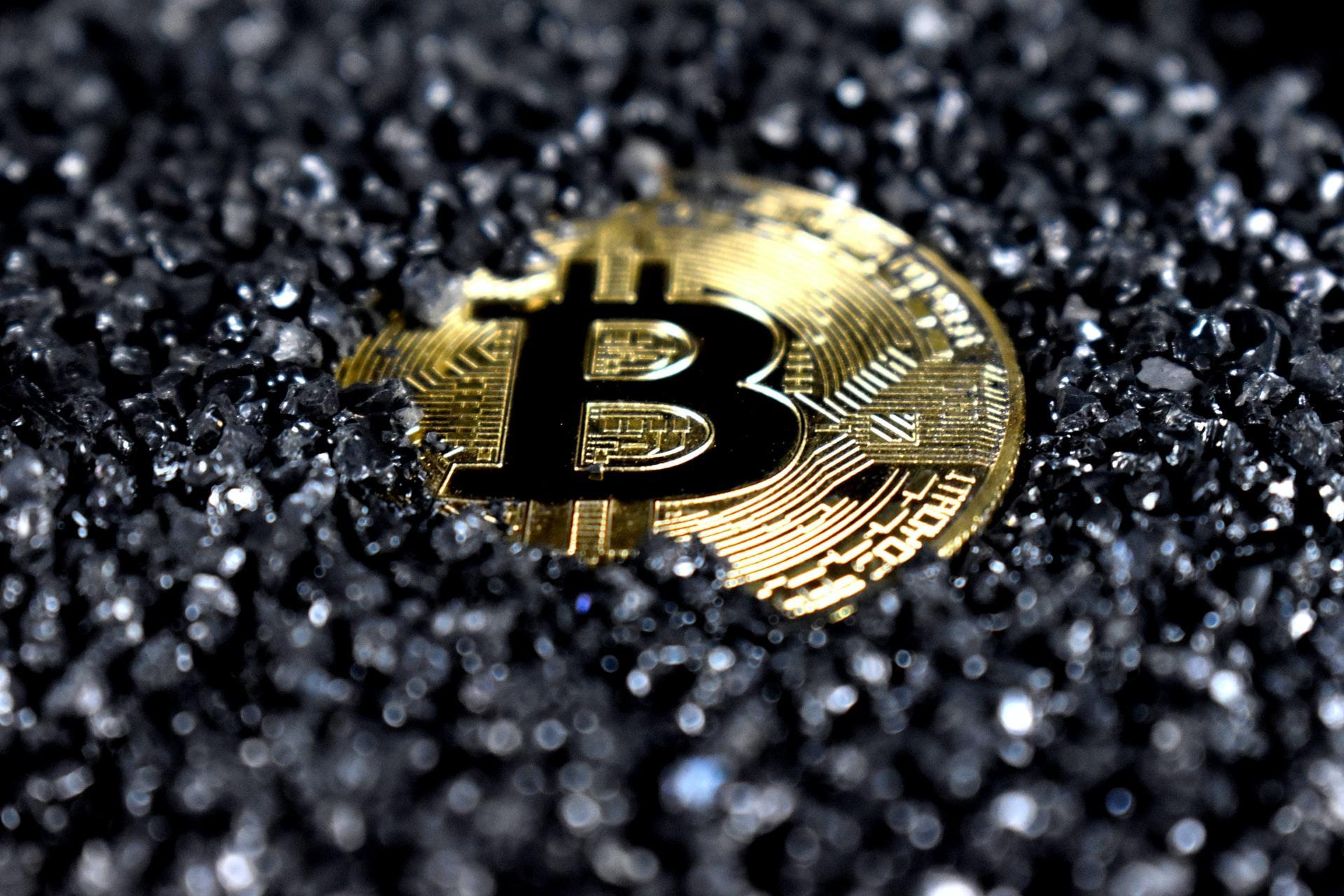 Decoding Cryptocurrencies Thumbnail