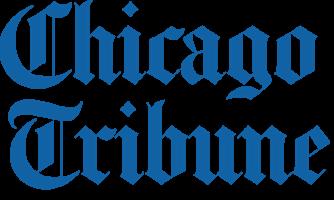 Chicago Tribune Santa Fe, New Mexico LongView Asset Management