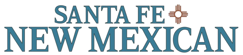 Santa Fe New Mexican Santa Fe, New Mexico LongView Asset Management