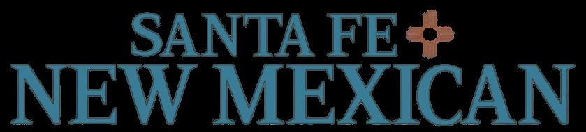 Santa Fe New Mexican Santa Fe, New Mexico LongView Asset Management