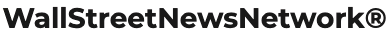 Wall Street News Networks Santa Fe, New Mexico LongView Asset Management