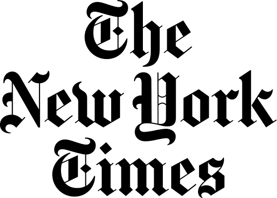 The New York Times Santa Fe, New Mexico LongView Asset Management