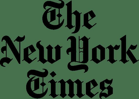 The New York Times Santa Fe, New Mexico LongView Asset Management