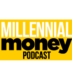 Money Lessons From a Monk Turned Money Manager with Doug Lynam + Ask Shannah Thumbnail