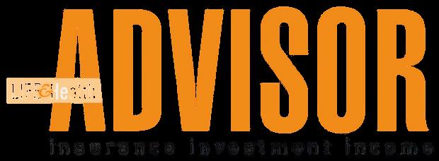 Advisor Santa Fe, New Mexico LongView Asset Management