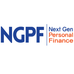 NGPF Podcast: Doug Lynam Describes His Transition from Monk to Money Manager Thumbnail