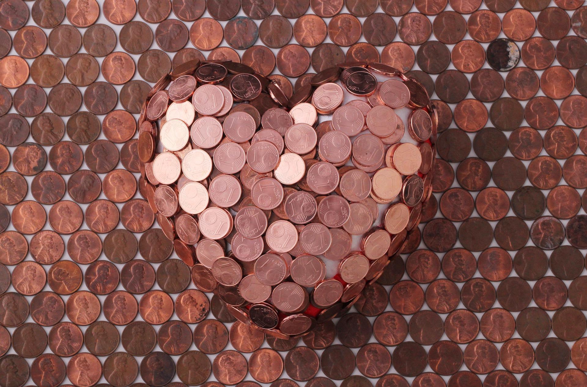 Build A Financial LOVE Life Thumbnail