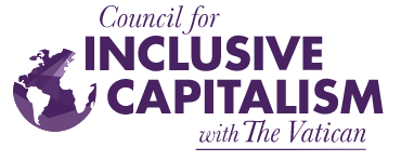 Council For Inclusive Capatalism