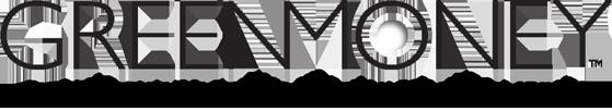 Green MoneySanta Fe, New Mexico LongView Asset Management