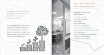 Soundmark Brochure