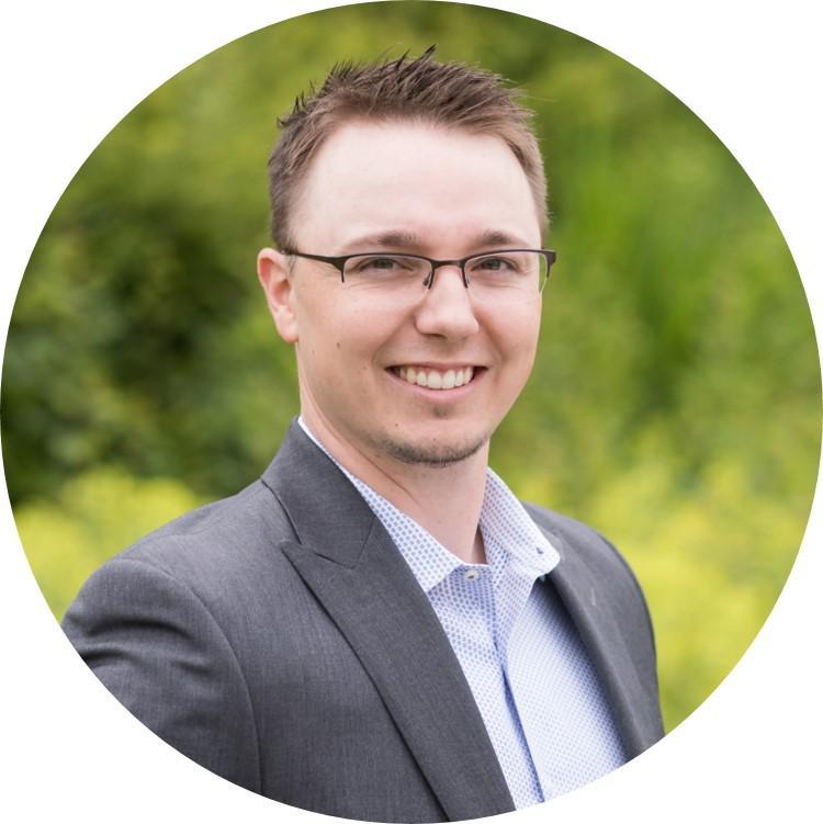 Employee Spotlight: John D'Amelio, CFP® Thumbnail