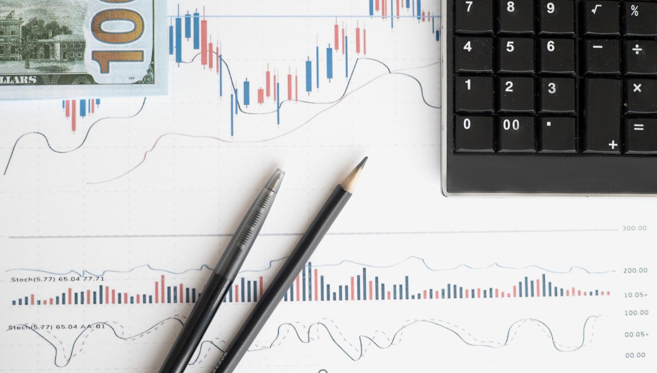 Cash Balance Plans Thumbnail