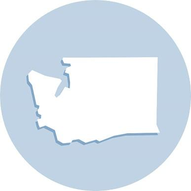 Washington State Workers: Are You Ready for the LTC Payroll Tax Coming Your Way?  Thumbnail