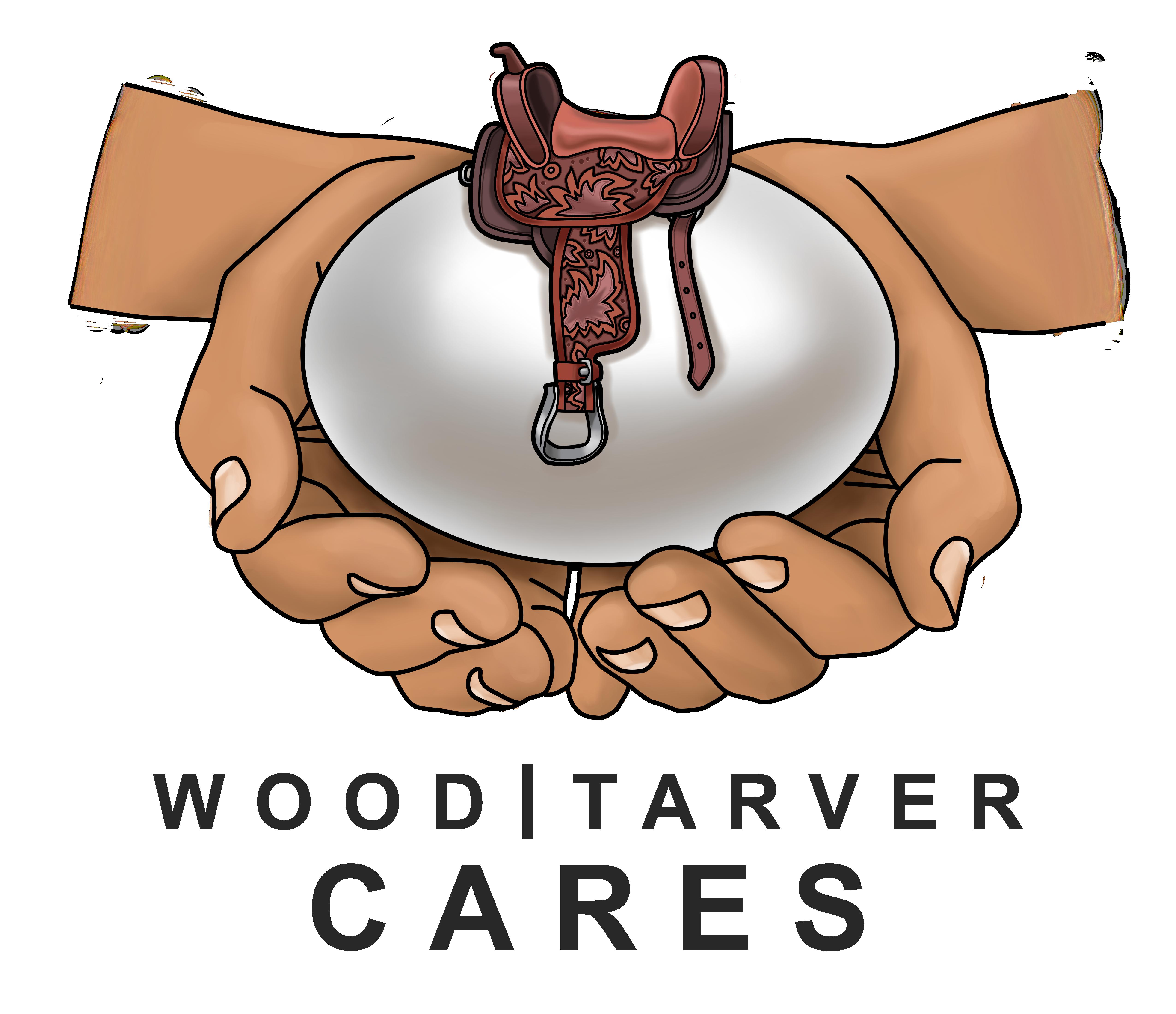 Wood Tarver Cares-Nests Egg Boise, ID | Wood Tarver Financial
